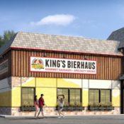Bierhaus is Coming!!